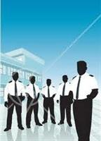 Security services for vigilance in Indore, India