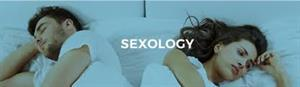 Sexologists in Jabalpur, India