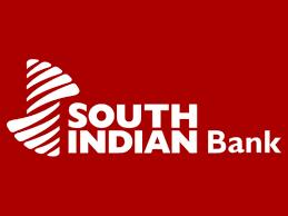 South Indian Bank And ATM in Bhopal, India