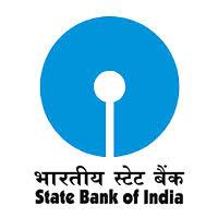 State Bank Of India Bank And ATM in Bhopal, India