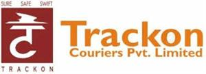 Trackon Courier Service in Bhopal, India