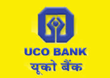 Uco Bank And ATM in Bhopal, India