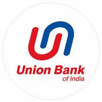 Union Bank Of India And ATM in Bhopal, India