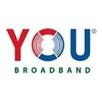 Wireless Internet Service Providers You Broadband in Bhopal, India
