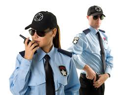 Women security guard services in Indore, India