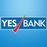 Yes Bank And ATM in Bhopal, India