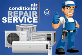 ac repair and services in Bhopal, India