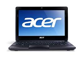 Acer - Computer Dealers in Bhopal, India