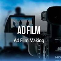 advertising agencies for ad film in Bhopal, India