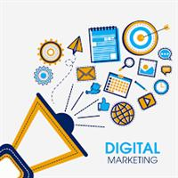 advertising agencies for digital media in Bhopal, India