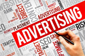 advertising agencies for yellow pages in Bhopal, India