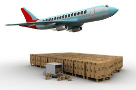air cargo agent & services in Bhopal, India
