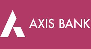 Axis Bank And ATM in Bhopal, India