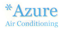 azure-ac dealers in Bhopal, India