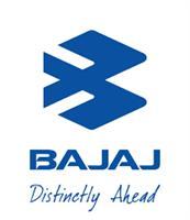 Bajaj in Bhopal, India