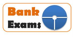 Bank exam tutorials in Jabalpur, India