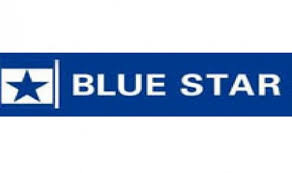 blue star-ac dealers in Bhopal, India