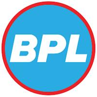 bpl-ac dealers in Bhopal, India