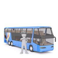 bus services for ahmedabad in Bhopal, India