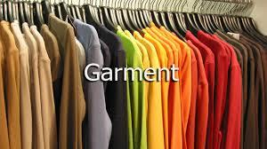 c&f agents for garment in Indore, India