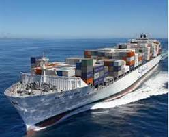 c&f agents for marine in Indore, India