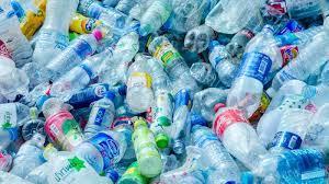 c&f agents for plastic in Indore, India