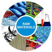 c&f agents for raw material in Indore, India
