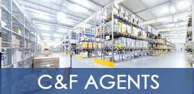 c&f agents in Bhopal, India