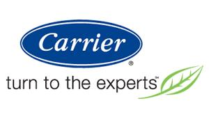 carrier-ac dealers in Bhopal, India