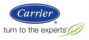 carrier aircon-ac repair & services in Bhopal, India