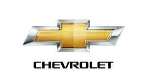 Chevrolet Car Dealers in Bhopal, India