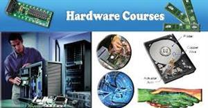 Computer Training Institutes For Hardware Networking in Bhopal, India