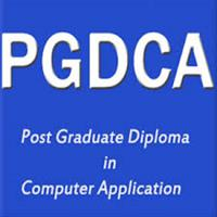 Computer training institutes for PGDCA in Bhopal, India