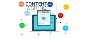 Content Writer in Bhopal, India