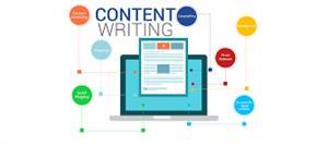 Content Writer in Indore, India