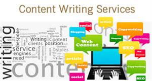 Content Writers For Company Profile in Indore, India
