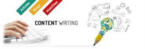Content Writers For Journal in Bhopal, India