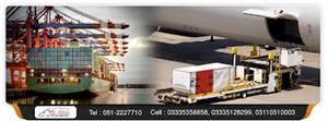 custom clearance agent in Indore, India