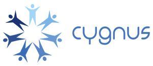 cygnus-ac repair & services in Bhopal, India