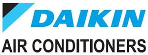 daikin-ac dealers in Bhopal, India