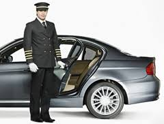 Driver Service Providers in Bhopal, India