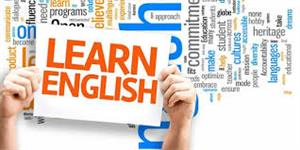 English Language Classes in Bhopal, India