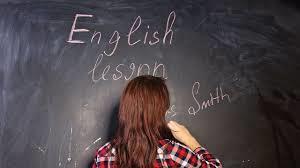 English medium schools in Bhopal, India