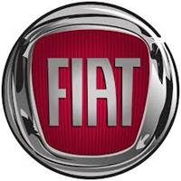 Fiat Car Dealers in Bhopal, India