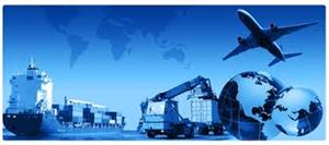 freight forwarding agencies in Indore, India