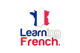 French Language Classes in Bhopal, India