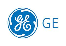 ge-ac repair & services in Bhopal, India