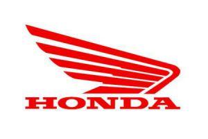 Honda in Bhopal, India