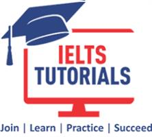 IELTS tutorials in Bhopal, India