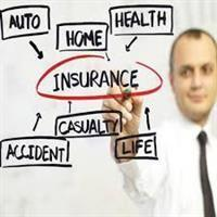 Insurance Adviser in Bhopal, India